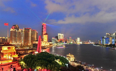 Centenary celebrations to light up the riverfront